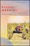 Global Warming  by  Burkhard Bilger