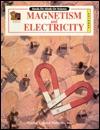 Magnetismo y Electricidad MEL FEIGEN