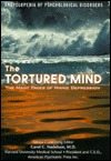 The Tortured Mind  by  Daniel E. Harmon