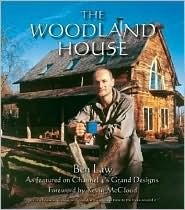 The Woodland House  by  Ben Law