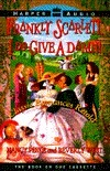Frankly, Scarlett, I Do Give a Damn!: And Other Classics Retold  by  Beverly West