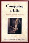Composing a Life Mary Catherine Bateson