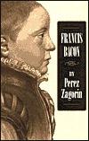 Francis Bacon Pérez Zagorin