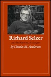 Richard Selzer and the Rhetoric of Surgery  by  Charles M. Anderson