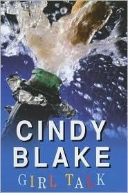 Girl Talk Cindy Blake