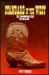 Standard of the West: The Justin Story Irvin Farman