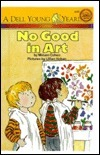 No Good in Art Miriam Cohen