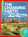 The Changing Earth  by  Dougal Dixon