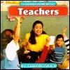 Teachers  by  Tami Deedrick