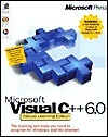 Visual C++ 6.0 Deluxe Learning Edition  by  Microsoft Corporation
