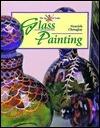 Glass Painting Naazish Chouglay