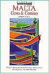 Malta: Gozo & Comino  by  Simon Gaul