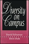 A Preface to Politics David Schuman