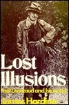 Lost Illusions: Paul Leautaud and His World James Harding