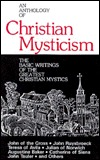 Christian Mystics of the Middle Ages: An Anthology of Writings Paul De Jaegher