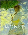 Monet Christoph Heinrich