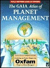 The Gaia Atlas of Planet Management  by  Norman Myers