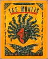 The Movies: A Short History, Revised Edition Gerald Mast