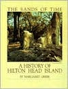 Short & Tall Tales of Hilton Head Island  by  Margaret Greer