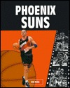 Phoenix Suns  by  Bob Italia