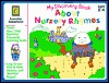 Numbers and Counting Activity Book Brighter Vision