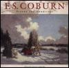 F. S. Coburn: Beyond the Landscape Evelyn Lloyd Coburn
