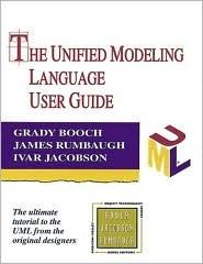 Analisis y Diseo Orientado a Objetos Con Aplic Grady Booch