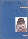 Panskoye I, Volume 1: The Monumental Building U6 (Archaeological Investigations in Northwestern Crimea)  by  Lise Hannestad