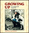 Growing Up in Crawfish Country: A Cajun Childhood Karen Gravelle