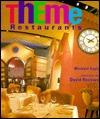 Theme Restaurants Michael D. Kaplan
