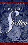 Poetry of Shelley: Poetry of Shelley Percy Bysshe Shelley