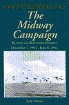 Midway Campaign  by  Jack Greene