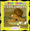 Puzzle Gallery Children  by  Tony Geiss