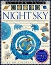 Action Packs: Night Sky  by  Carole Stott