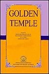 Golden Temple  by  Parm Bakhshish Singh