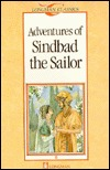 Adventures of Sindbad the Sailor  by  Anonymous