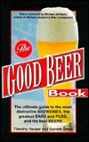 The Good Beer Book  by  Timothy Harper