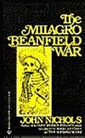 The Milagro Beanfield War
