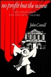 No Profit But the Name: The Longfords and the Gate Theatre  by  John Cowell