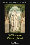 Old Testament Pictures of God Rex Mason