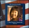 I Am Korean American Robert Kim