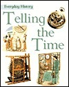 Telling the Time Rupert Matthews