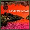 El Dueno de La Luz/The Owner of the Light  by  Ivonne Rivas