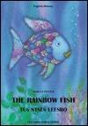 The Rainbow Fish = Tus Ntses Leesbo Marcus Pfister