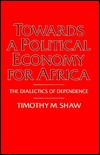 Commonwealth Timothy M. Shaw