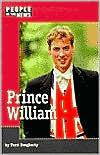 Prince William  by  Terri Dougherty