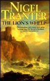 The Lions Whelp Nigel Tranter