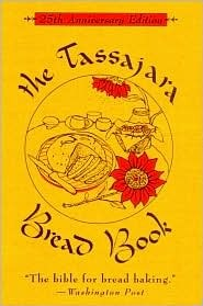 The Complete Tassajara Cookbook: Recipes, Techniques, and Reflections from the Famed Zen Kitchen Edward Espe Brown