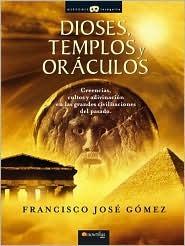Breve Historia de Jesus de Nazaret Francisco Jose Gomez