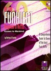 60 Of The Funkiest Keyboard Riffs Known To Mankind (Book&CD)  by  Andrew D. Gordon